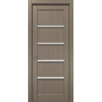 Двери Папа Карло Cosmopolitan CP-15.F.AL