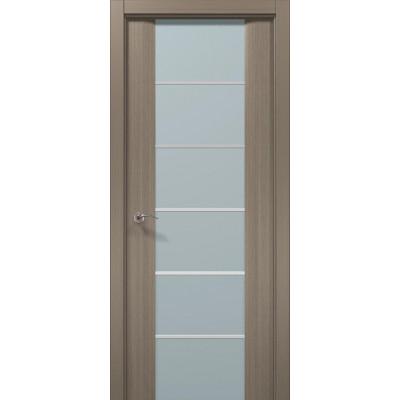 Двери Папа Карло Cosmopolitan CP-21