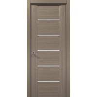 Двери Папа Карло Cosmopolitan CP-21F