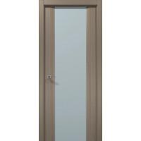 Двери Папа Карло Cosmopolitan CP-22