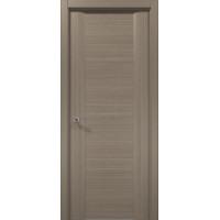 Двери Папа Карло Cosmopolitan CP-22.F