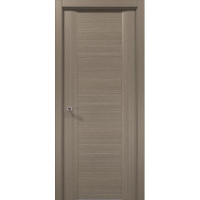 Двери Папа Карло Cosmopolitan CP-22.F фото, изображение.