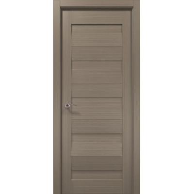 Двери Папа Карло Cosmopolitan CP-25 F