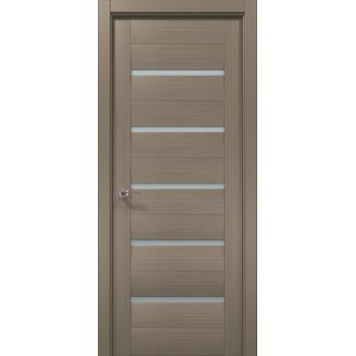 Двери Папа Карло Cosmopolitan CP-24