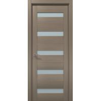 Двери Папа Карло Cosmopolitan CP-25