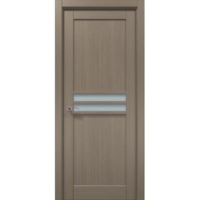 Двери Папа Карло Cosmopolitan CP-33