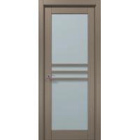 Двери Папа Карло Cosmopolitan CP-34