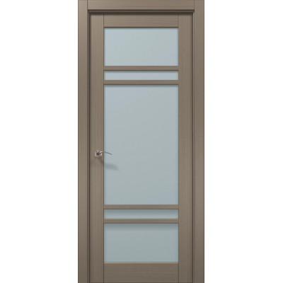 Двери Папа Карло Cosmopolitan CP-37