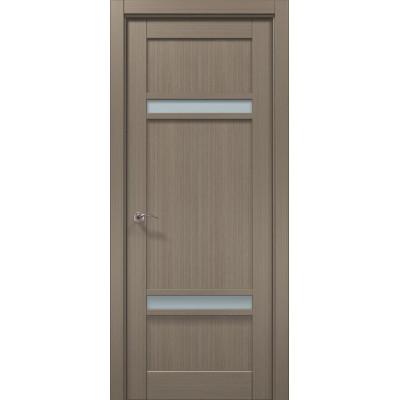 Двери Папа Карло Cosmopolitan CP-38