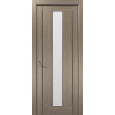 Двери Папа Карло Cosmopolitan CP-501