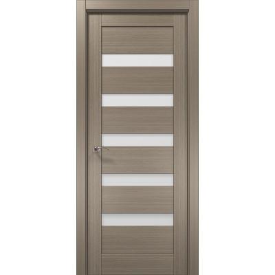 Двери Папа Карло Cosmopolitan CP-502