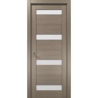 Двери Папа Карло Cosmopolitan CP-503