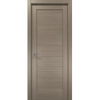 Двери Папа Карло Cosmopolitan CP-504