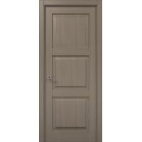 Двери Папа Карло Cosmopolitan CP-506