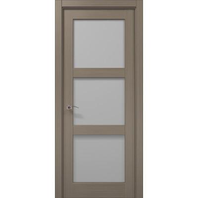 Двери Папа Карло Cosmopolitan CP-507