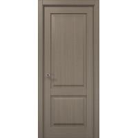 Двери Папа Карло Cosmopolitan CP-510