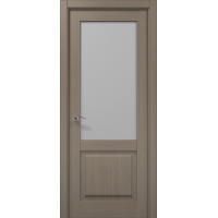 Двери Папа Карло Cosmopolitan CP-511