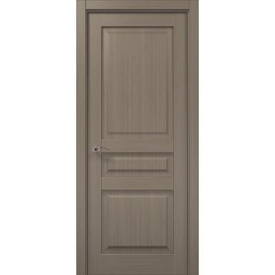 Двери Папа Карло Cosmopolitan CP-512