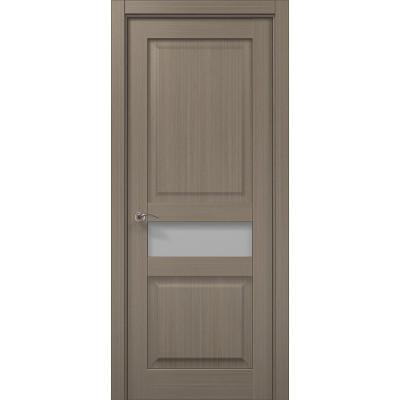 Двери Папа Карло Cosmopolitan CP-513