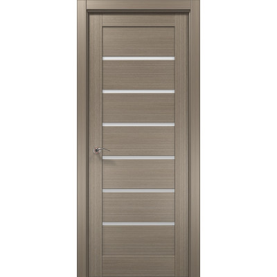 Двери Папа Карло Cosmopolitan CP-514