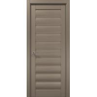 Двери Папа Карло Cosmopolitan CP-71