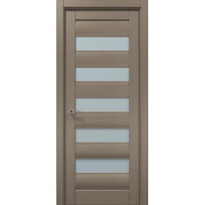 Двери Папа Карло Cosmopolitan CP-72