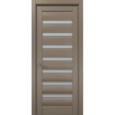 Двери Папа Карло Cosmopolitan CP-73