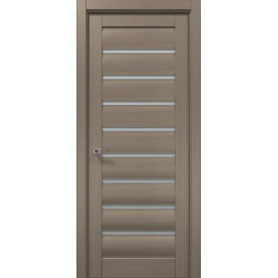 Двери Папа Карло Cosmopolitan CP-74
