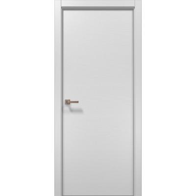Двери Папа Карло Elegance ROMA