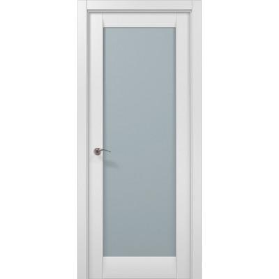 Двери Миллениум ML-00