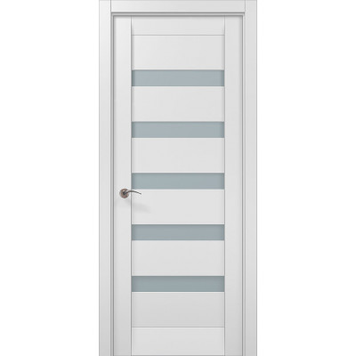Двери Миллениум ML-02