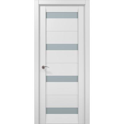 Двери Миллениум ML-03
