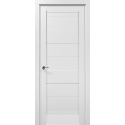 Двери Миллениум ML-04