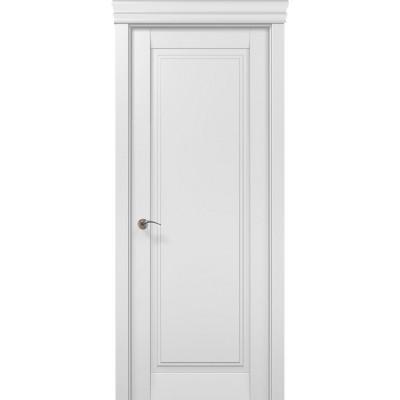 Двери Миллениум ML-08 фото, изображение.