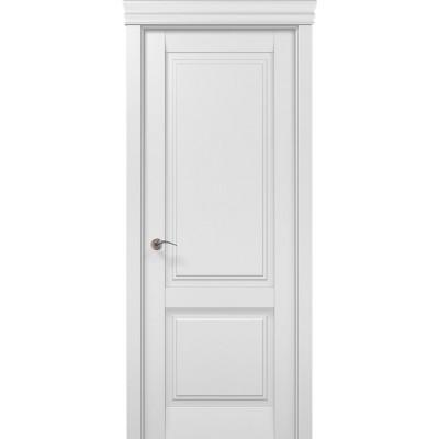 Двери Миллениум ML-10