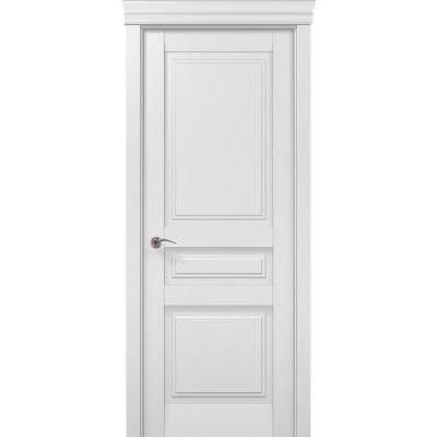 Двери Миллениум ML-12