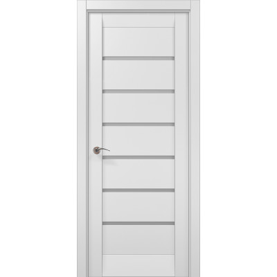 Двери Миллениум ML-14с склад