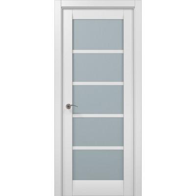 Двери Миллениум ML-15