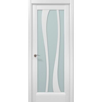 Двери Папа Карло Modern LADY