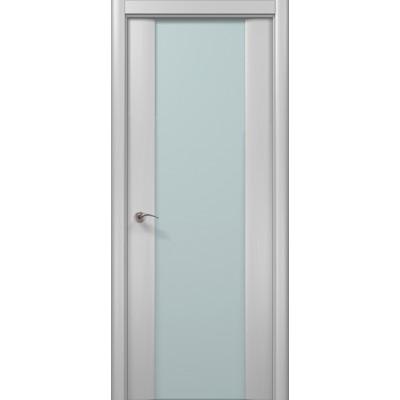 Двери Папа Карло Modern LAGO