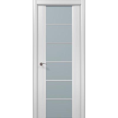 Двери Папа Карло Modern PRIMAVERA