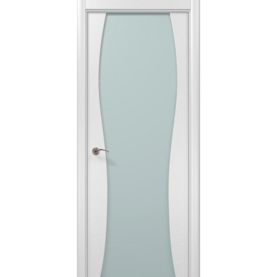 Двери Папа Карло Modern MILANO