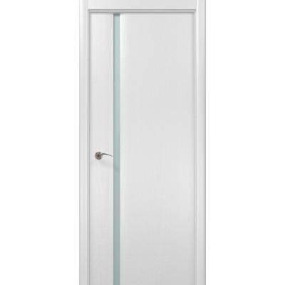 Двери Папа Карло Modern Trento-1