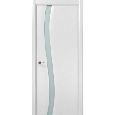 Двери Папа Карло Modern Trento-R