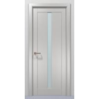 Двери Папа Карло Оптима 01