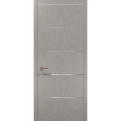 Двери Папа Карло Plato 02