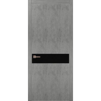 Двери Папа Карло Plato 03