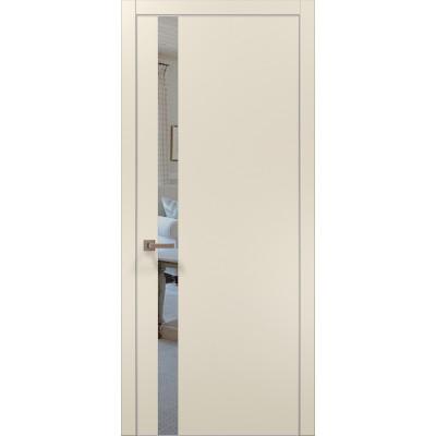 Двери Папа Карло Plato 04
