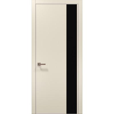 Двери Папа Карло Plato 05 фото, изображение.