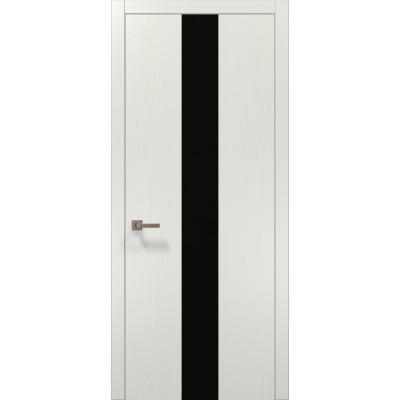 Двери Папа Карло Plato 06